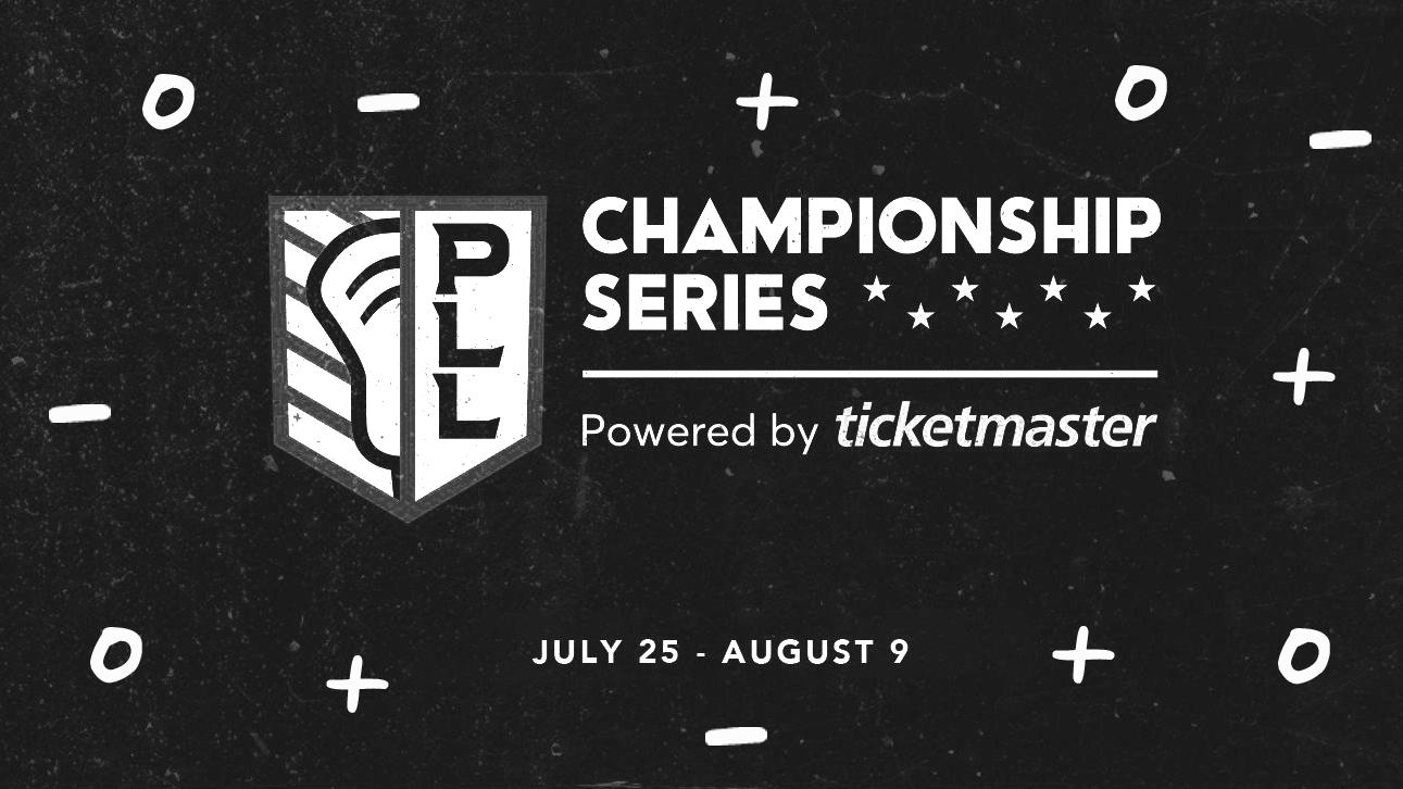 Breaking down the PLL's Championship Series - Pro Lacrosse Talk